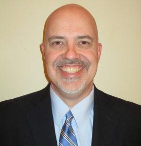 Derek Zimmerman, HSI Bd