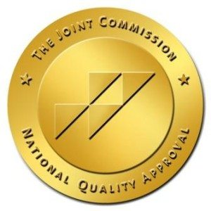 Joint Commissionrev