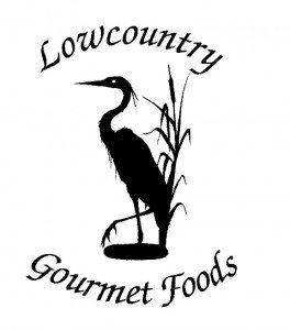 Lowcountry-Gourmet-Foods-R1