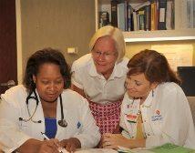 Palliative Care Clinic