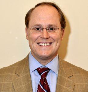 Paul Meyer, SCPC board