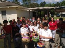 SCPS-food-drive-2