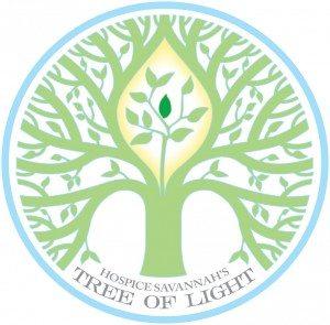 hos_treeoflight_e2