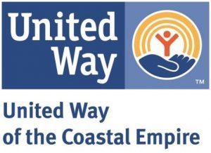 United Way compressed