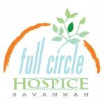 Full Circle Hospice Savannah