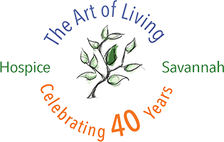 Hospice Savannah - The Art of Living