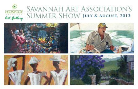savannah-art-associations-summer-show