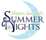 Summer Nights Logo