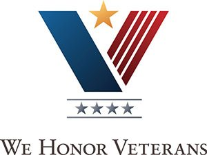 veteran-logo-level-4_w300