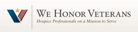 we_honor_veterans